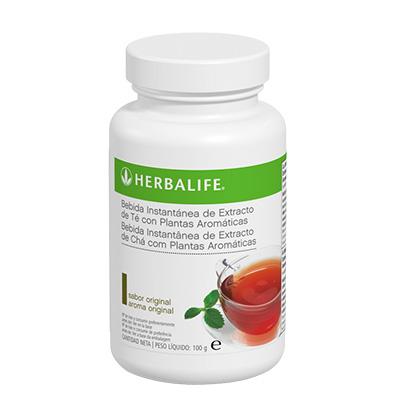 Bebida para bajar de peso herbalife reviews